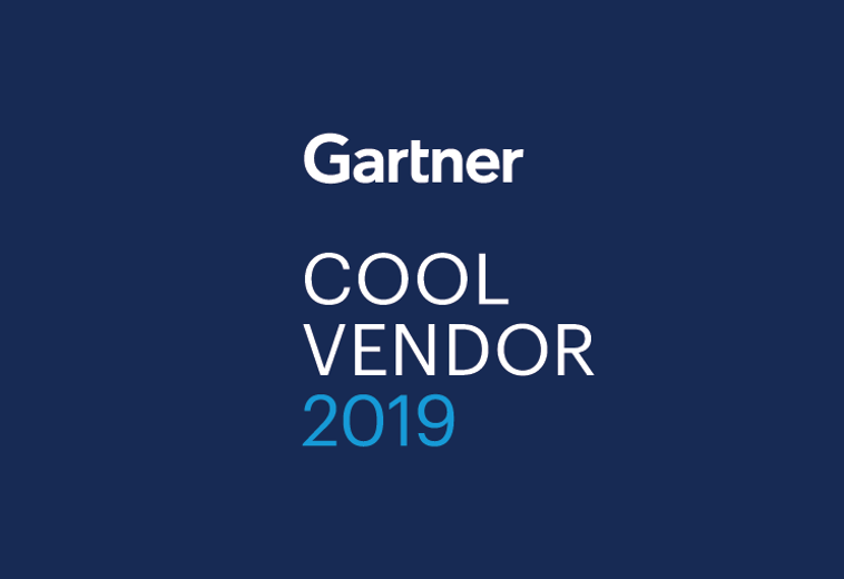 ChaosIQ named Cool Vendor in 2019 by Gartner