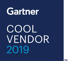 In 2019 ChaosIQ has been named Cool Vendor by Gartner.